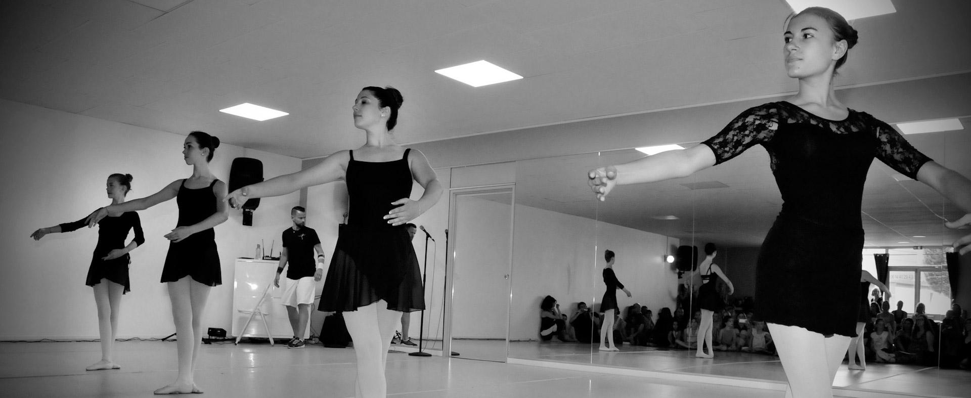 banner-classique-danse-chant-saint-sulpice-81