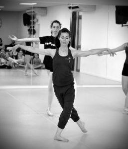 classique-ecole-danse-chant-saint-sulpice-4