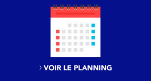 voir-planning