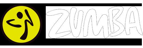 La Zumba dans tous ses états!