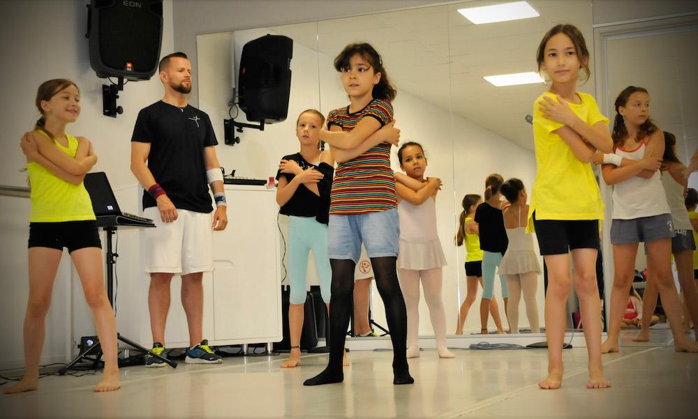 zumba-kids-danse-chant-saint-sulpice-1