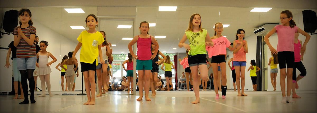 zumba-kids-danse-chant-saint-sulpice-2